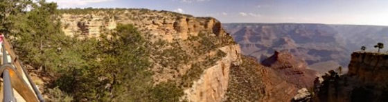 panorama 002.jpg