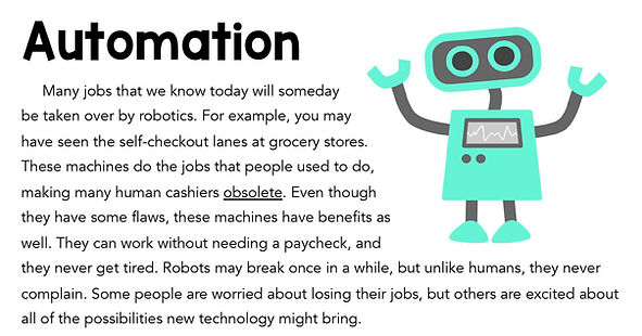 Automation 3.jpg