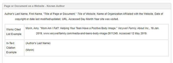 citation website.jpg