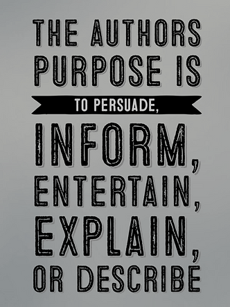 authors_purpose_definition.png