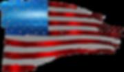 laser cut flag.png