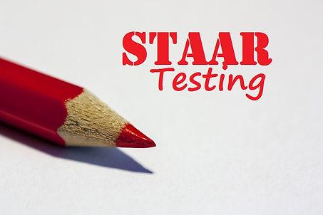 staar testing image.jpg