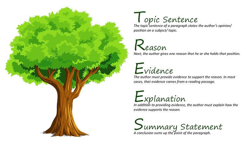trees acronym.jpg