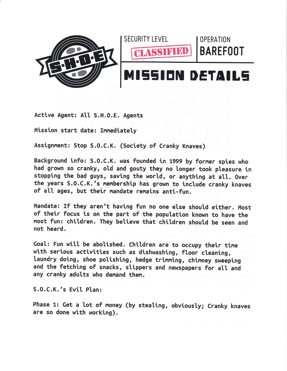 Mission Details 0001.jpg