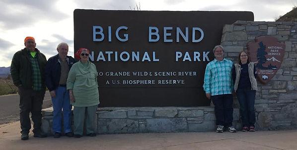 1092020 Big Bend Sign.jpg