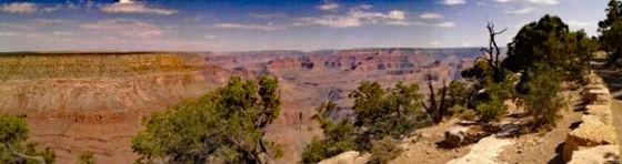 panorama 004.jpg
