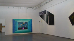 INR.A.GALLERY-012