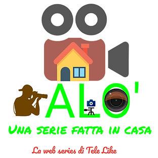 logo10_7_23345.jpeg
