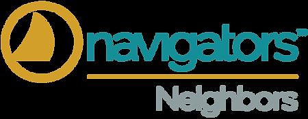 Navigators_Neighbors_Color.png