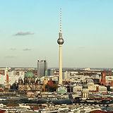 Berlin_Panorama_Mitte.jpg