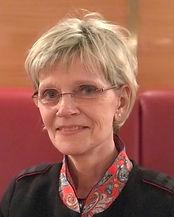 Isabelle Frohne-Hagemann.jpg