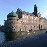 Vadstena_castle_Vadstena_Sweden.jpg