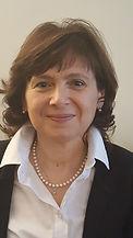 Barbara Zanchi 1.jpg