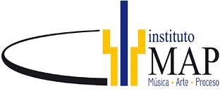 IMAP logo.png