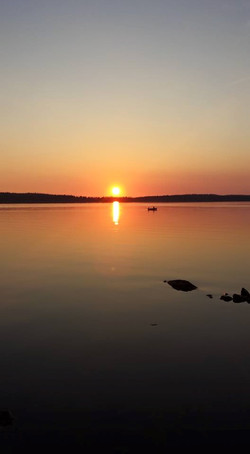 Solnedgång_i_Fannbyn_juli2015