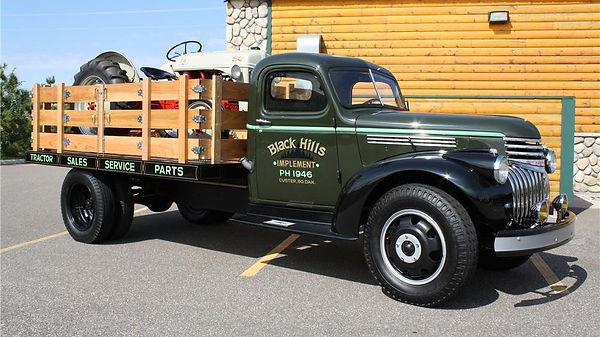 chevrolet truck.jpg