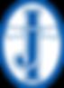 Blue Logo INFANTPNG.png