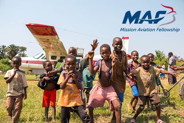 Mission Aviation Fellowship.jpg