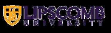2x2 Lipscomb Logo.png