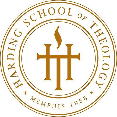 Harding School of Theology.jpg