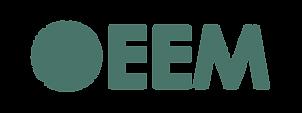 Green_EEM Logo-01.png