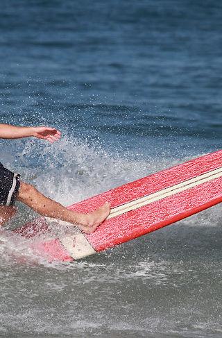 Tylersurfboards