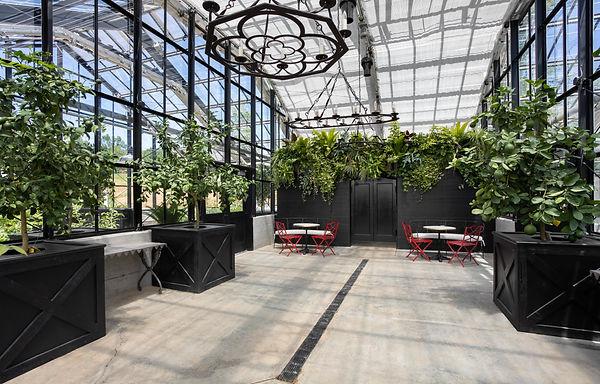 Greenhouse 1 (Small).jpg