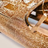 gold-etype-20.jpg