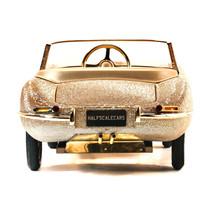 gold-etype-4.jpg
