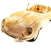 gold-etype-3.jpg