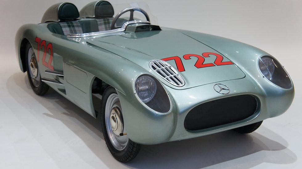 722 Racer