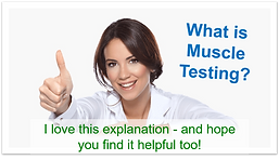 Muscle Testing Caption 2.png