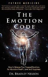 Emtion Code Cover.jpg
