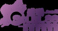 soleil88_logo1.png
