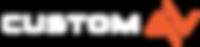 CAV-logo-color_texto blanco.png