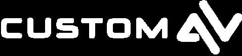 CAV logo-02-white.png