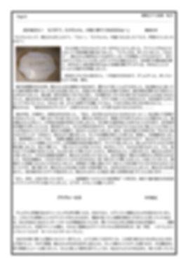 会報25-8.jpg