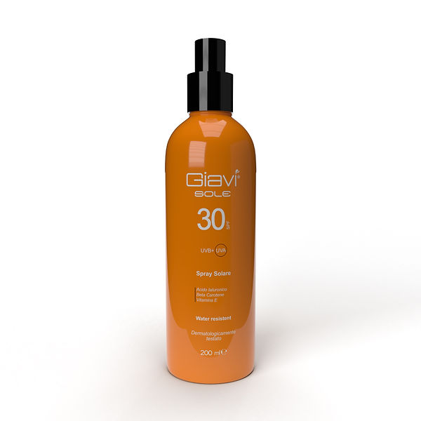 spray30-2020.jpg