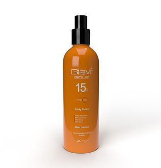 spray15-2020.jpg