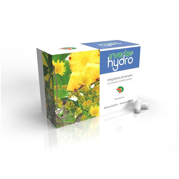hydro2020.jpg