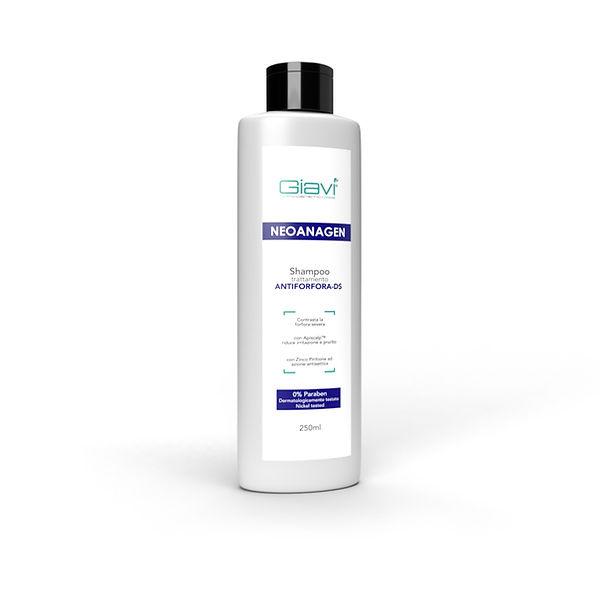 shampoods2020.jpg