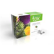 tox2020.jpg
