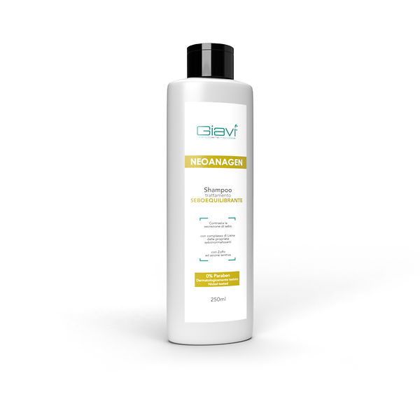 shampoosebo2020.jpg
