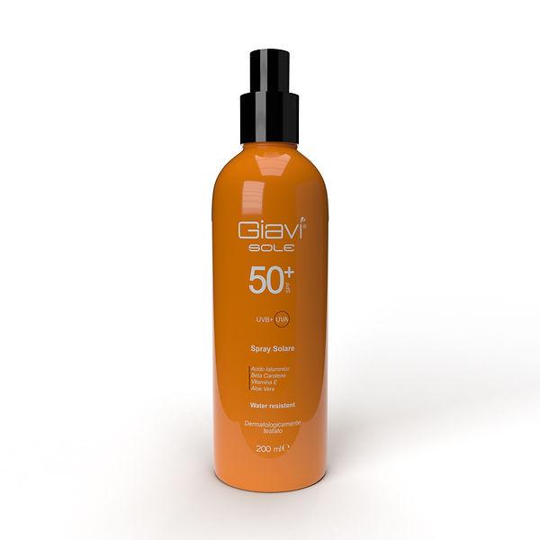 spray50-2020.jpg