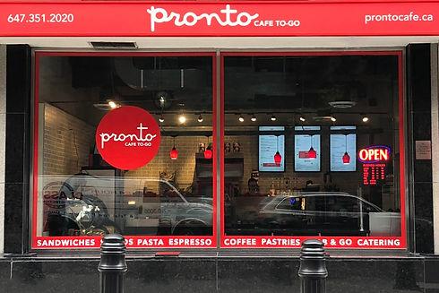 Pronto-Cafe-Toronto-Store.jpg