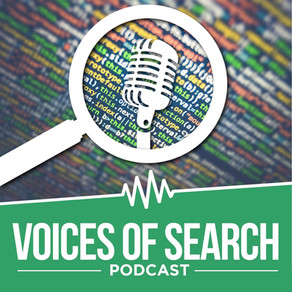 5 non-technical factors of international SEO success (Voices of Search podcast)