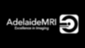 Adelaide MRI BW.png
