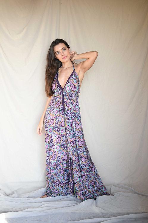 Vestido Ivie