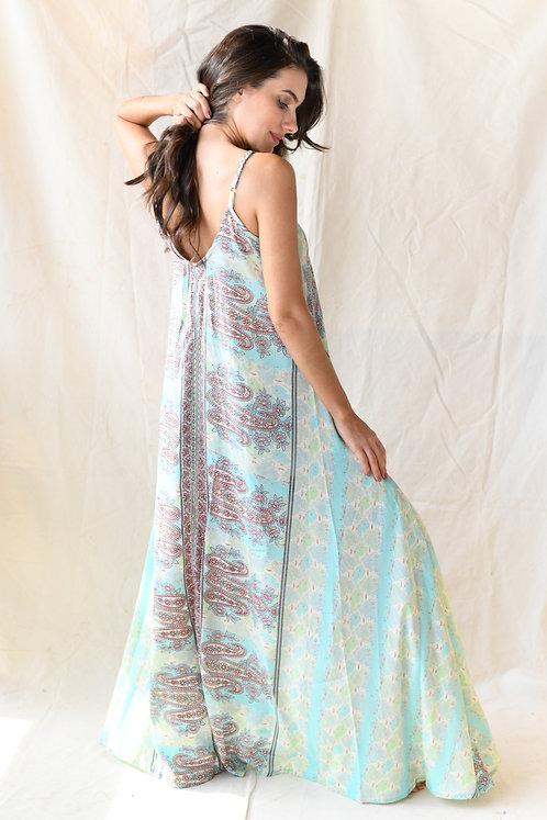 Vestido Kamila