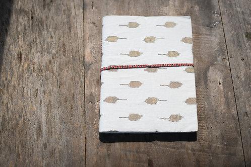 Caderno Mahay